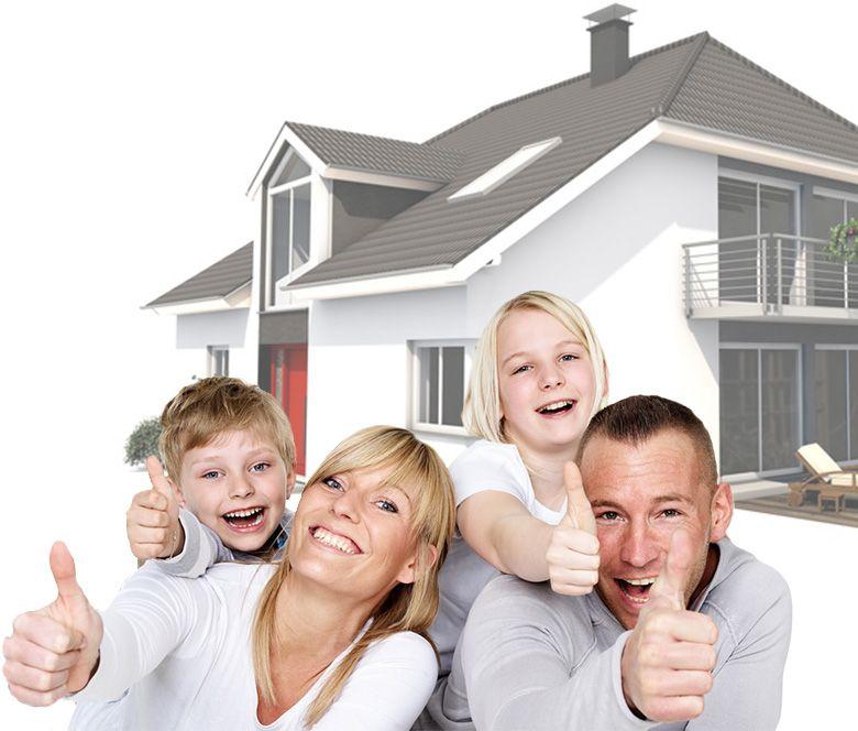 96815925 - Family
