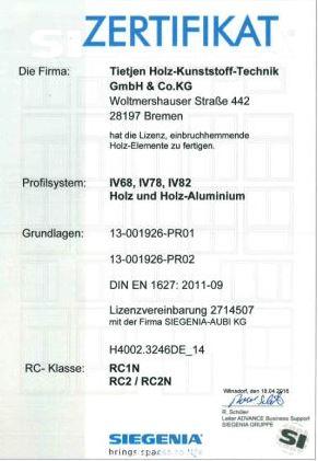 Siegenia-Holz-RC1N-RC2--RC2N