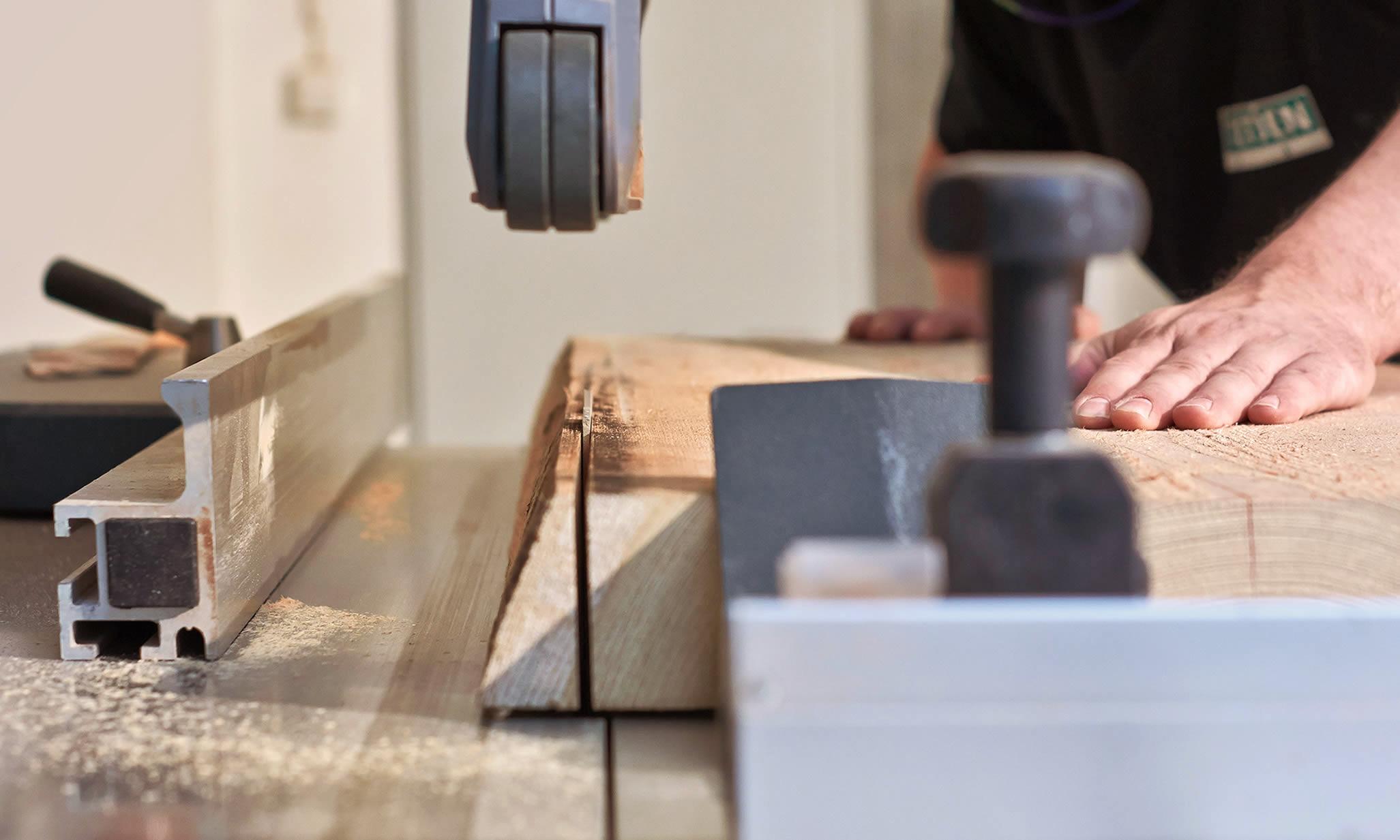 Tietjen Holz Kunststoff Technik Handwerksqualit T Vom