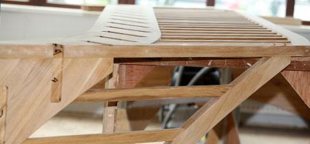 Tietjen.Holz+Kunststoff